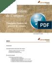 conceptosbasicosdeprocesocompra.pdf