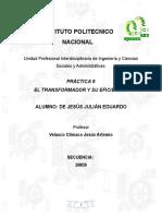 267148670-EL-transformador-y-su-eficiencia.docx