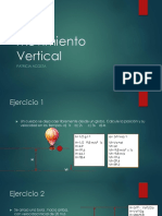 Movimiento-Vertical-1ys1suz (4).pptx