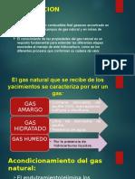 COMPONENTES ACIDOS EN ELGAS NATURAL.pptx