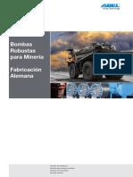ABEL-Miningprospekt-ES.pdf