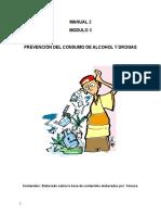 Alcohol y Drogas-Mod.4.doc