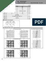 sla6024_ds_en.pdf