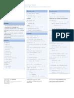 GoLang_sheetSheet.pdf
