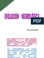 evolucinneurolgica-090724151712-phpapp02