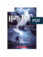 3 The Prisoner of Azkaban.docx.pdf