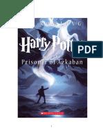 3 The Prisoner of Azkaban.docx.pdf