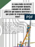 Boletín de Prensa No. 1076