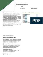 Informe Laboratorio 1 Fisica General UNAD.docx