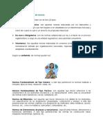 NivelesdeNormalizacion (1).doc