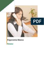Ergomía-Mod.1.doc