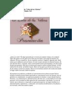 EL LIBRO DE LOS VALORES.doc