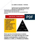 formadores-forches