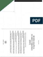 SAMPAIO FERRAZ JÚNIOR, Tércio. Revista Dialética de Direito Tributário (2).pdf