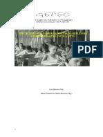 Educação Para o Campo Em Discussão - Reflexões Sobre o Programa Escola Ativa.