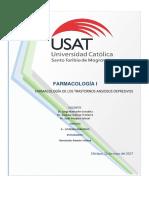 FARMACOLOGÍA DE LOS TRASTORNOS ANSIOSOS DEPRESIVOS TRABAJO.docx