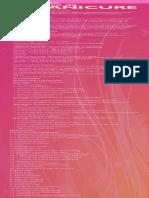 info_manicure.pdf