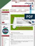 Formulas para calcular lozas.pdf