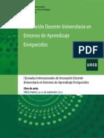 Innovacion-Docente.pdf