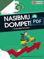 Nasibmu Di Dompetmu - Extended Version