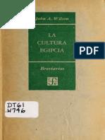 laculturaegipcia00wils.pdf