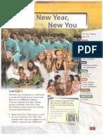 Textbook f1 Ch1