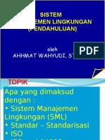 Pendahuluan SML (pertemuan 1A).ppt