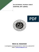 Copy of JUDUL BERDIRI KOP RSIA.doc