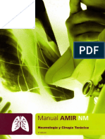 muestraneumologia4ta-130710090924-phpapp02.pdf