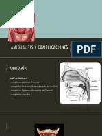 amigdalitisycomplicaciones-131013130659-phpapp02.pptx