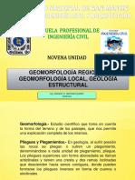 UNIDAD-9-GEOMORFOLOGÍA(1)