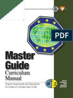GC+MG+Curriculum+manual.pdf