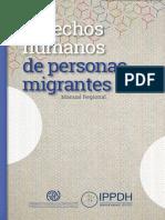 Manual Derechos Humanos de Personas Migrantes.pdf