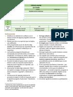 Cálculo Mental_ Secundaria.pdf