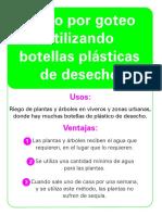 proyecto de ciencia riego por goteo.pdf
