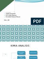 Kimia analisis.pptx