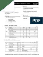 MOC3053.pdf