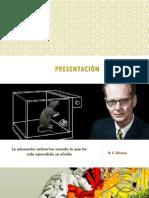 PSIC_EDUC_CLASE1.pdf