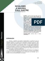 analise literaria de a nausea.pdf