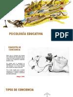 PSIC_EDUC_CLASE2_3.pdf