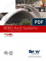 268822535-Bebo-Arch-System-Installation-Guide.pdf