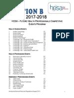 sectionb2017aug18 final