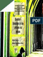 Vaz, T. (2013) Encontros e Intensidades