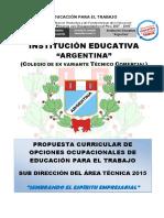 Propuesta+Pedagógica+EPT+2015+IE+Argentina.pdf