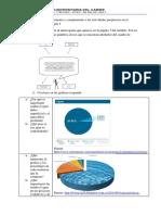 Guía de Desarrollo Del Curso de Biología I. Unidad 1