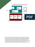 261115404-Plan-de-Tesis-Original-Utilizando-Iconix.docx