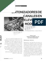 SINTONIZADOR DE CANAL MODERNOS.pdf