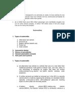 Evidence My presentation outline_Christian_Mauricio_ocampo_gutierrez.docx