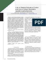 12-43-1-PB.pdf