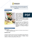 Buenas-Practicas-Manufactura-Restaurantes.pdf
